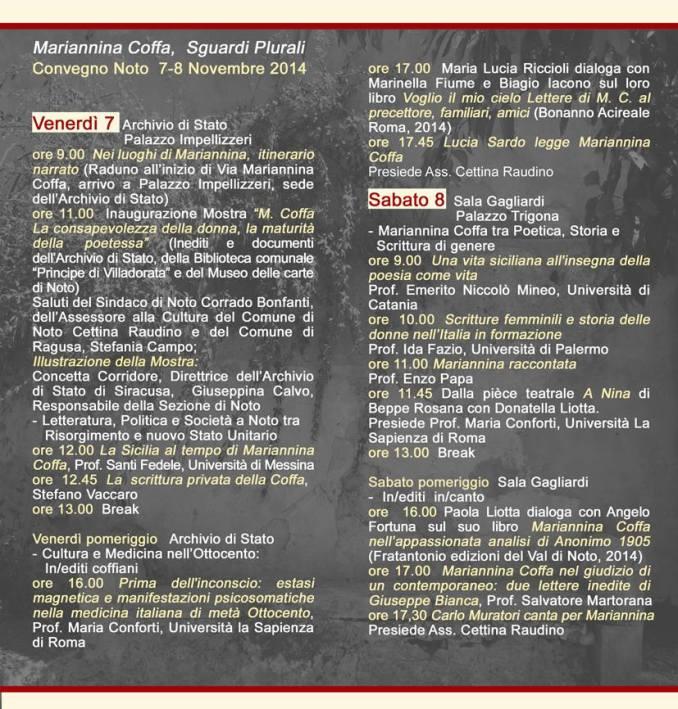 https://marialuciariccioli.files.wordpress.com/2014/10/mariannina-sguardi-plurali-programma.jpg?w=678&h=710